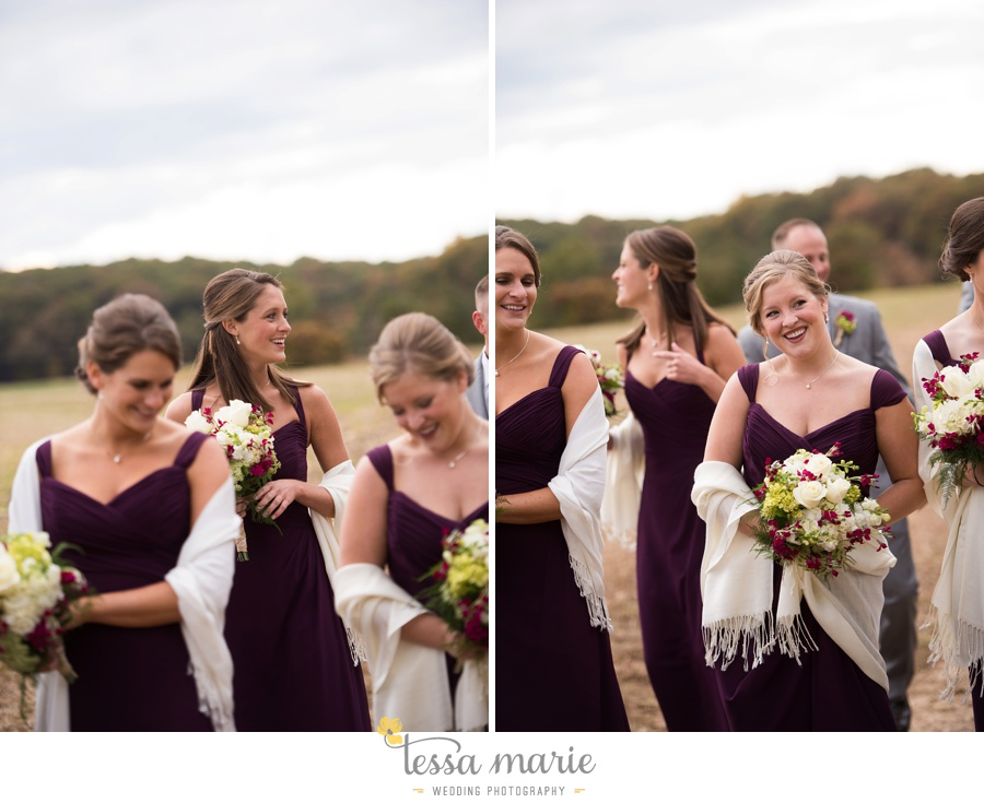 baltimore_outdoor_Wedding_pictures_fall_wedding_farm_wedding_tessa_marie_Weddings_0089