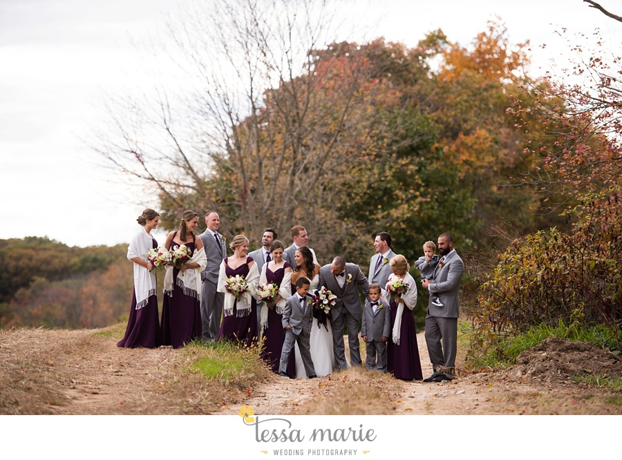 baltimore_outdoor_Wedding_pictures_fall_wedding_farm_wedding_tessa_marie_Weddings_0092
