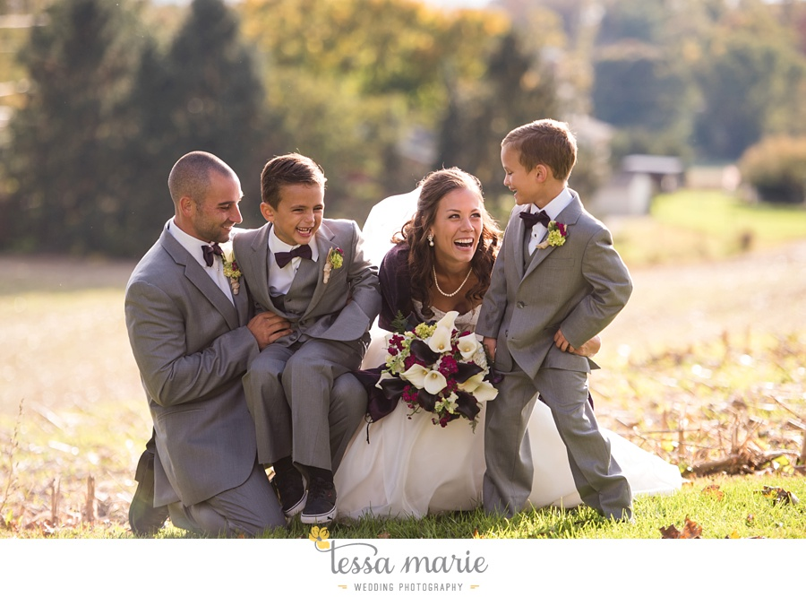 baltimore_outdoor_Wedding_pictures_fall_wedding_farm_wedding_tessa_marie_Weddings_0101