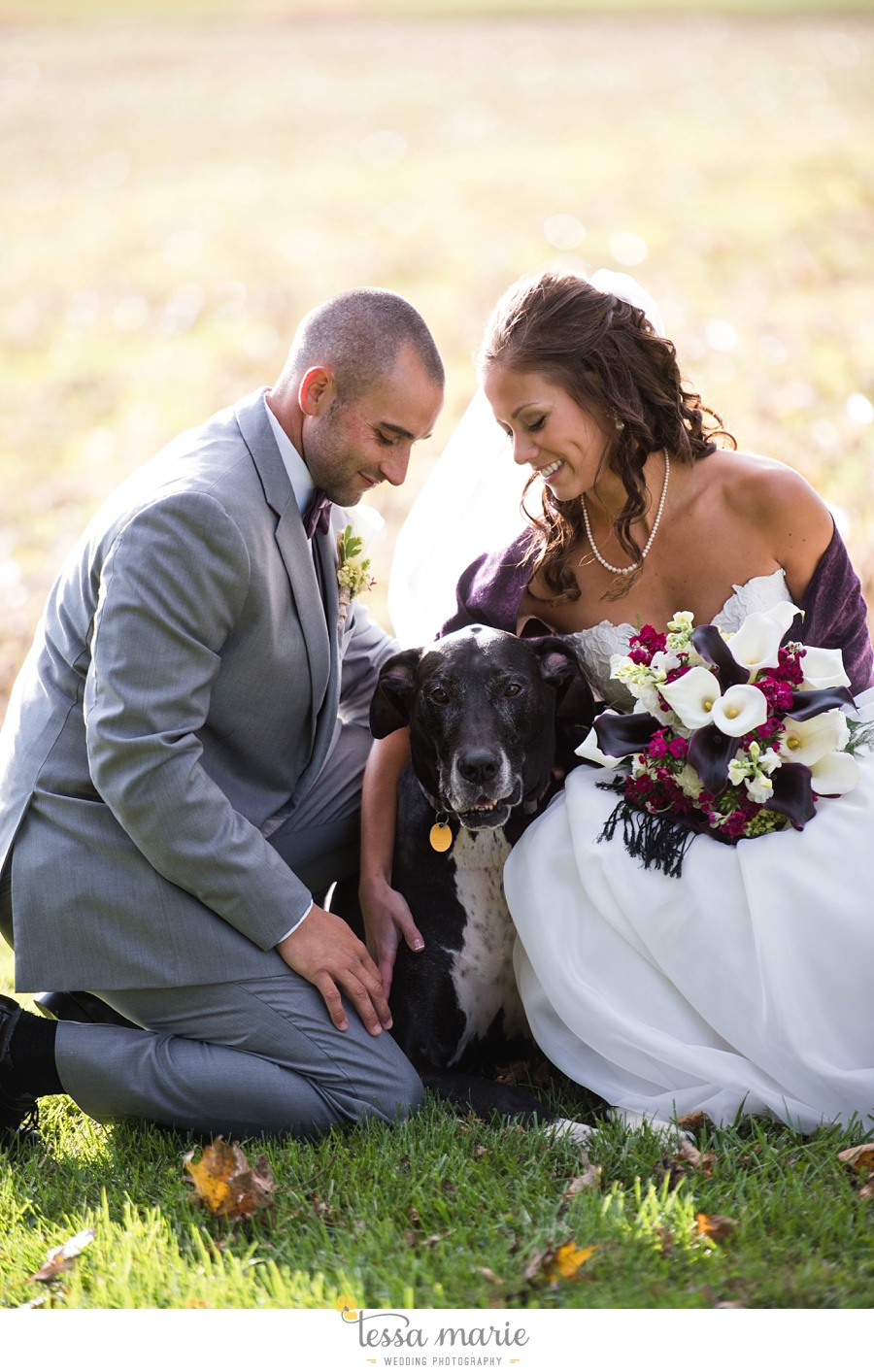 baltimore_outdoor_Wedding_pictures_fall_wedding_farm_wedding_tessa_marie_Weddings_0105