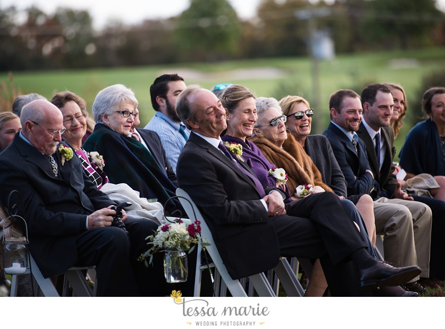 baltimore_outdoor_Wedding_pictures_fall_wedding_farm_wedding_tessa_marie_Weddings_0114