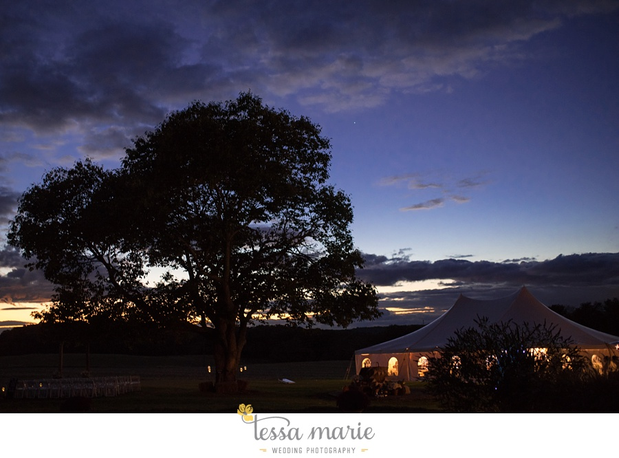 baltimore_outdoor_Wedding_pictures_fall_wedding_farm_wedding_tessa_marie_Weddings_0138