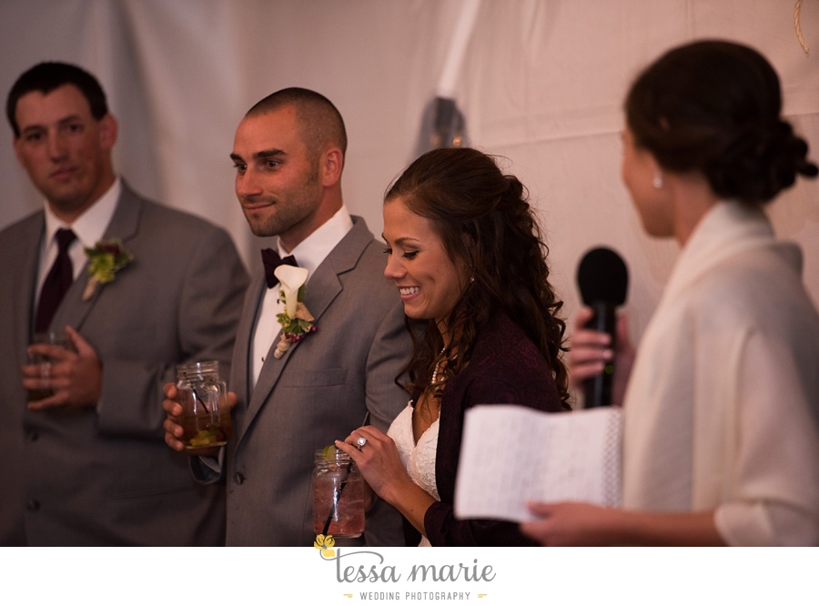 baltimore_outdoor_Wedding_pictures_fall_wedding_farm_wedding_tessa_marie_Weddings_0141