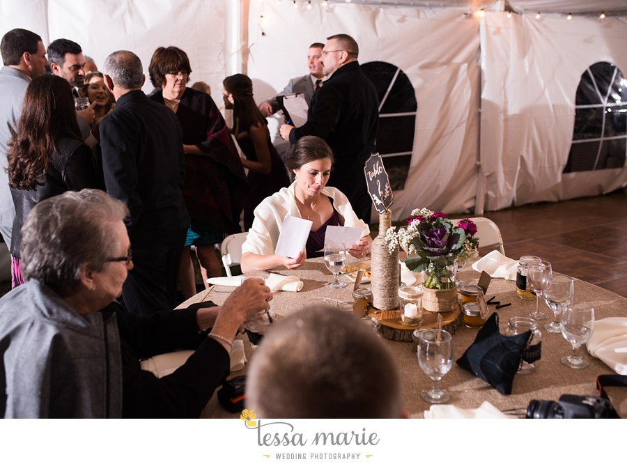 baltimore_outdoor_Wedding_pictures_fall_wedding_farm_wedding_tessa_marie_Weddings_0142