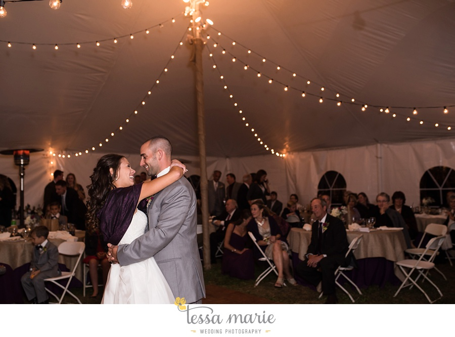 baltimore_outdoor_Wedding_pictures_fall_wedding_farm_wedding_tessa_marie_Weddings_0143