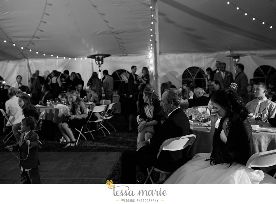 baltimore_outdoor_Wedding_pictures_fall_wedding_farm_wedding_tessa_marie_Weddings_0144
