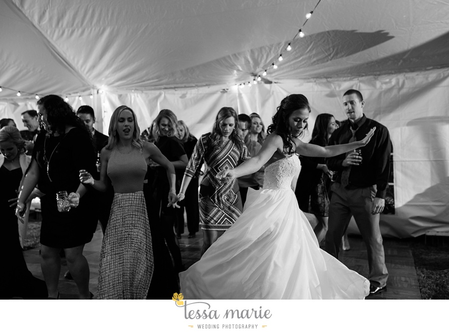 baltimore_outdoor_Wedding_pictures_fall_wedding_farm_wedding_tessa_marie_Weddings_0151