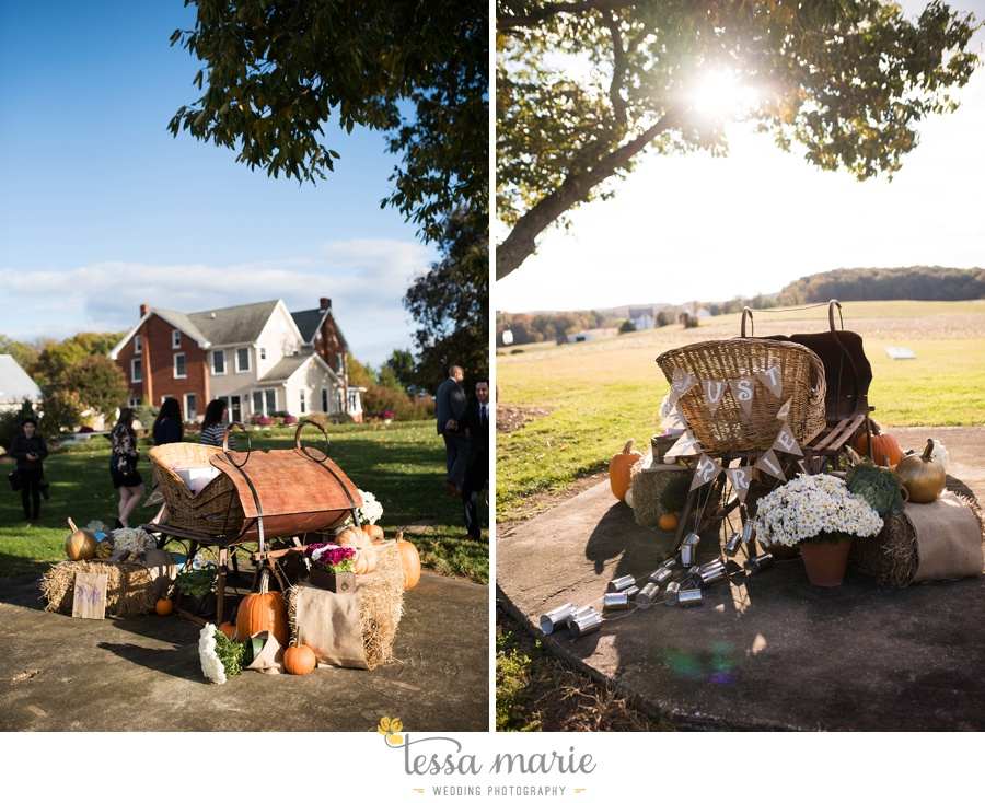 baltimore_outdoor_Wedding_pictures_fall_wedding_farm_wedding_tessa_marie_Weddings_0163