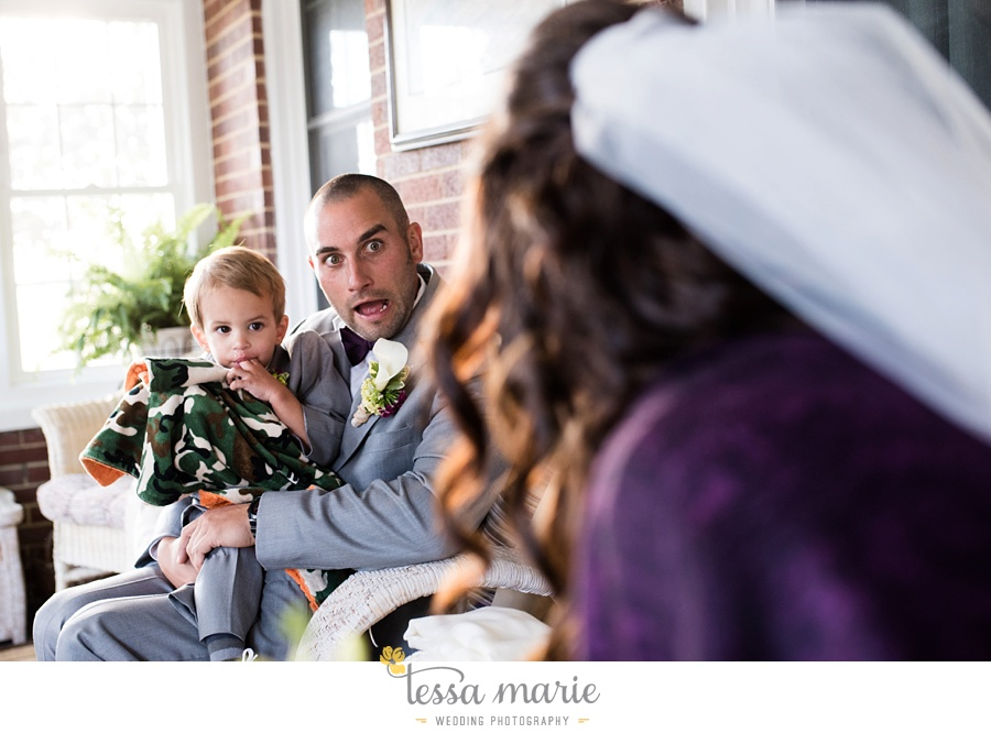 baltimore_outdoor_Wedding_pictures_fall_wedding_farm_wedding_tessa_marie_Weddings_0164