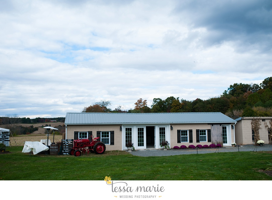 baltimore_outdoor_Wedding_pictures_fall_wedding_farm_wedding_tessa_marie_Weddings_0168