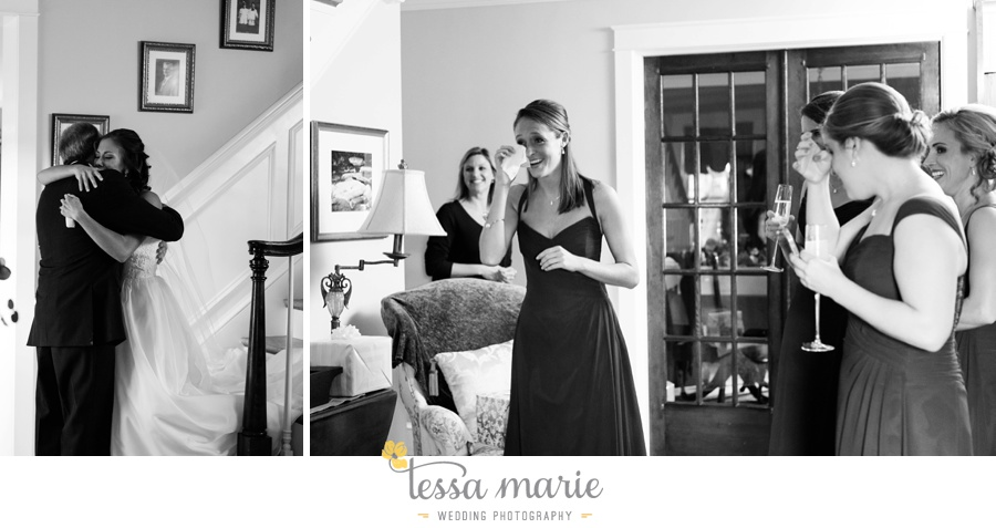 baltimore_outdoor_Wedding_pictures_fall_wedding_farm_wedding_tessa_marie_Weddings_0180