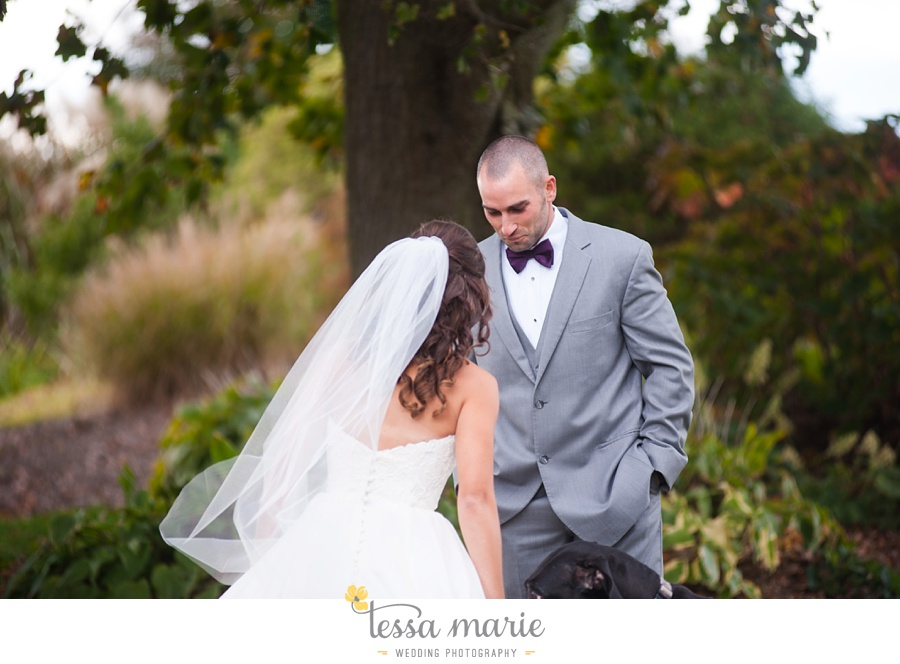 baltimore_outdoor_Wedding_pictures_fall_wedding_farm_wedding_tessa_marie_Weddings_0183