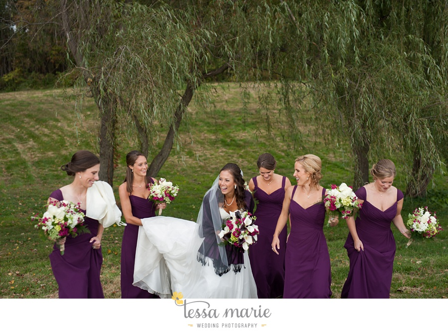 baltimore_outdoor_Wedding_pictures_fall_wedding_farm_wedding_tessa_marie_Weddings_0191