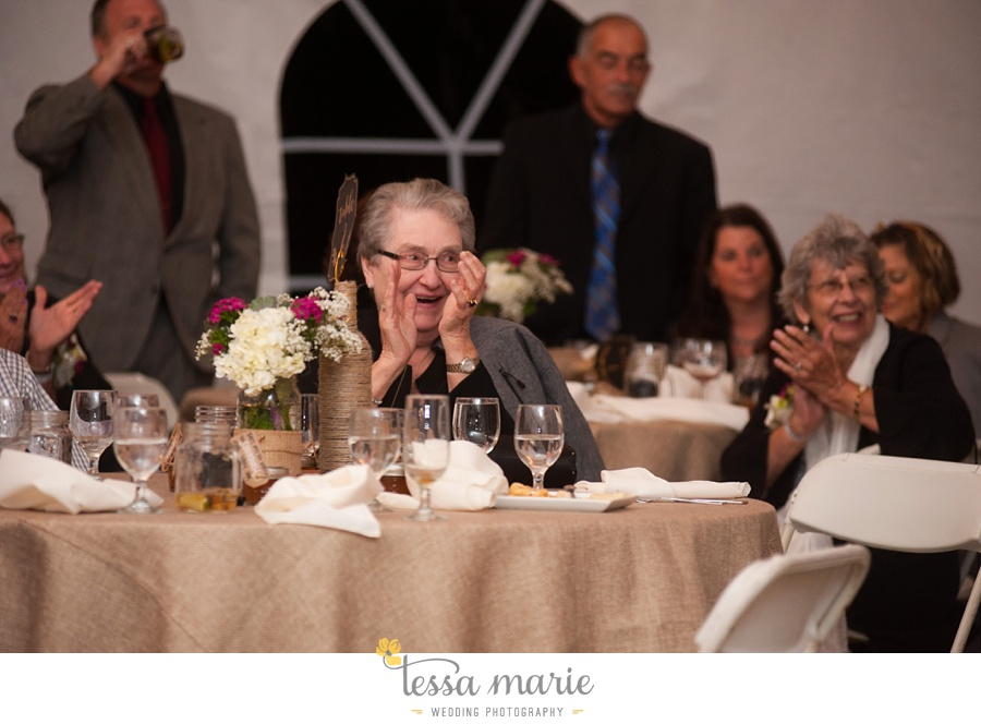 baltimore_outdoor_Wedding_pictures_fall_wedding_farm_wedding_tessa_marie_Weddings_0205