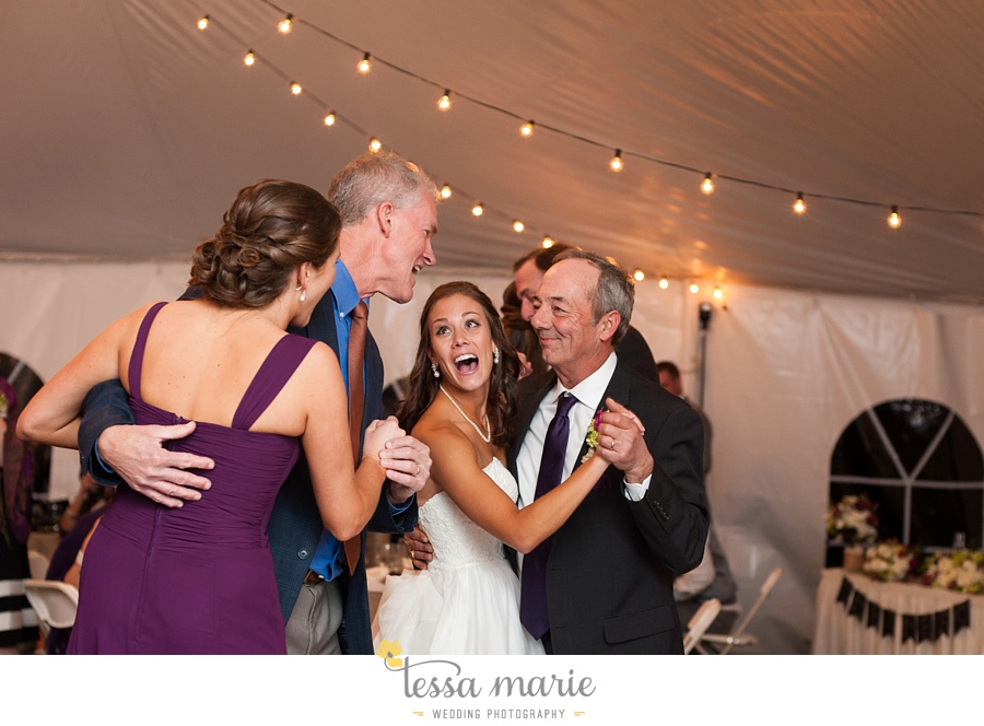 baltimore_outdoor_Wedding_pictures_fall_wedding_farm_wedding_tessa_marie_Weddings_0206