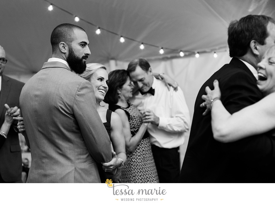 baltimore_outdoor_Wedding_pictures_fall_wedding_farm_wedding_tessa_marie_Weddings_0210