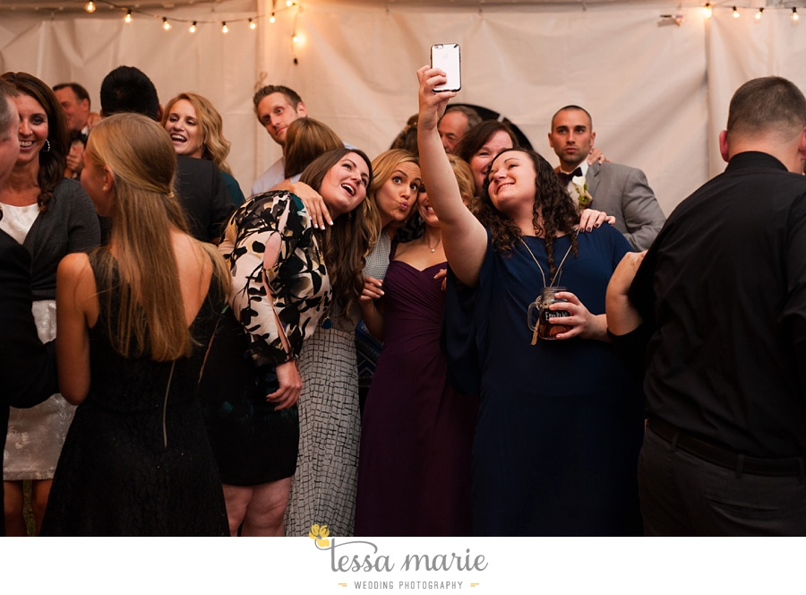 baltimore_outdoor_Wedding_pictures_fall_wedding_farm_wedding_tessa_marie_Weddings_0211