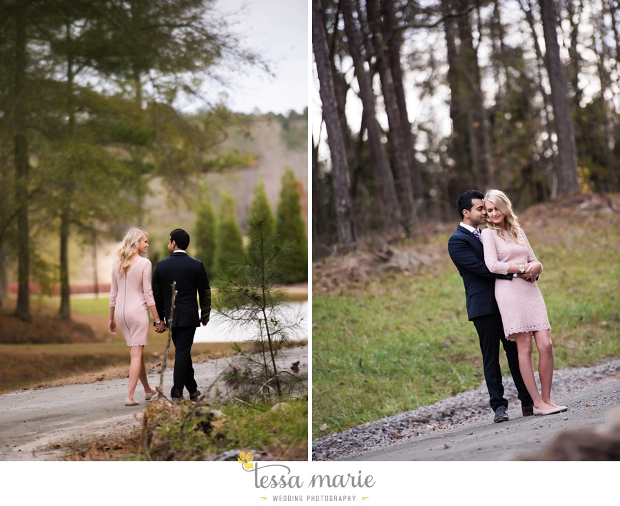 foxhall_candid_creative_Engagement_pictures_tessa_marie_Weddings_0012