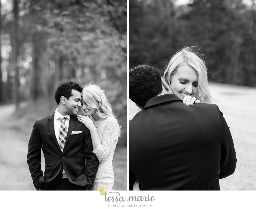 foxhall_candid_creative_Engagement_pictures_tessa_marie_Weddings_0013