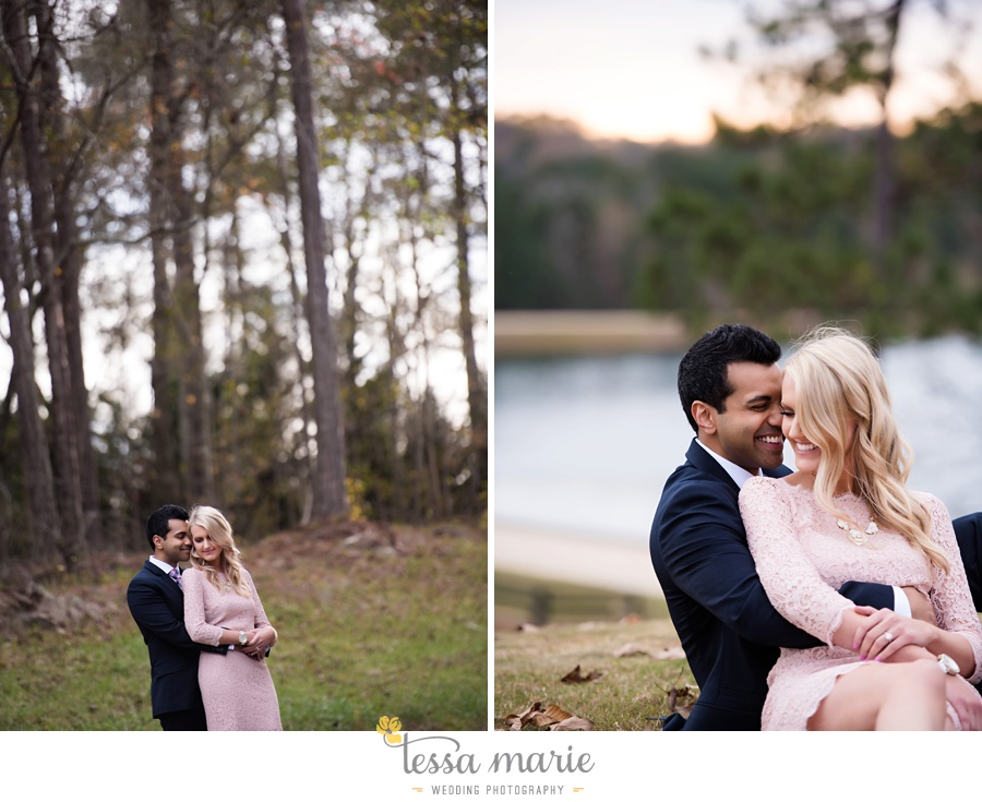 foxhall_candid_creative_Engagement_pictures_tessa_marie_Weddings_0014