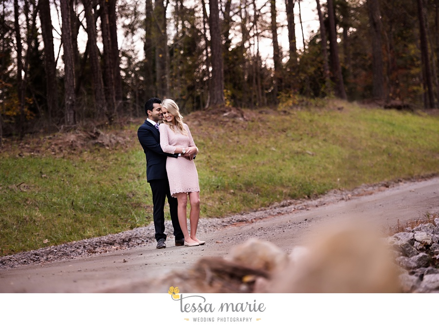 foxhall_candid_creative_Engagement_pictures_tessa_marie_Weddings_0017