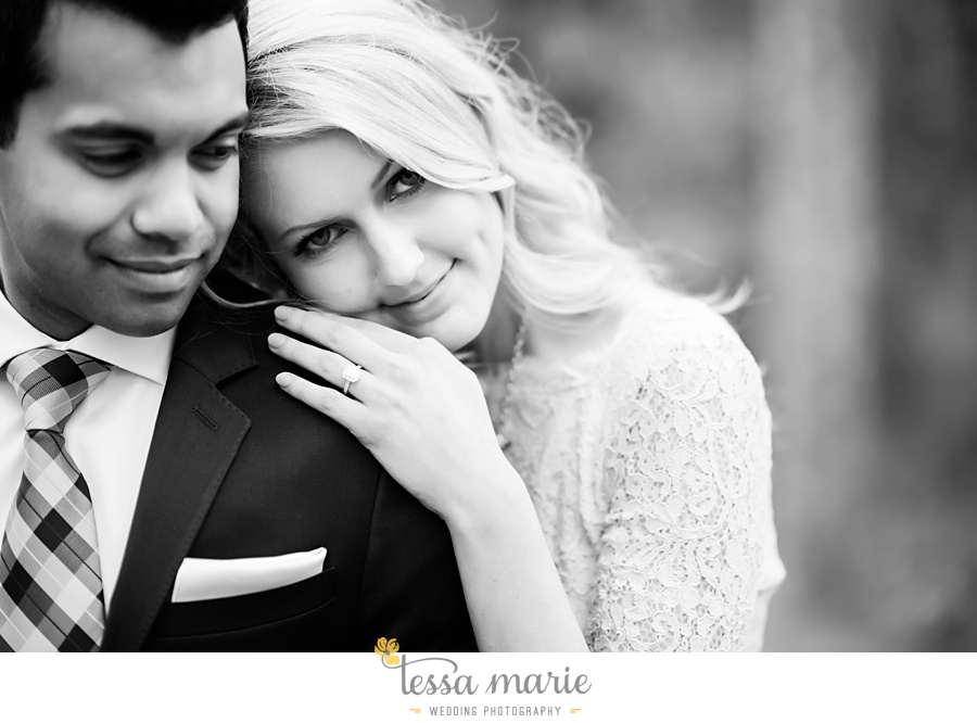 foxhall_candid_creative_Engagement_pictures_tessa_marie_Weddings_0022