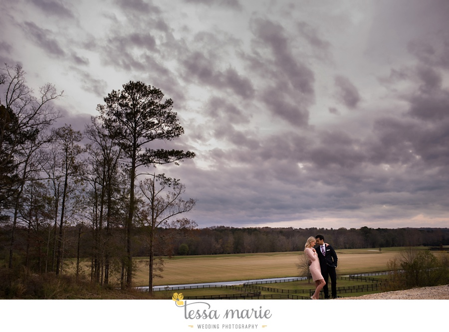 foxhall_candid_creative_Engagement_pictures_tessa_marie_Weddings_0024