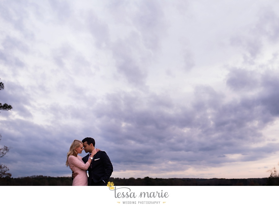 foxhall_candid_creative_Engagement_pictures_tessa_marie_Weddings_0025