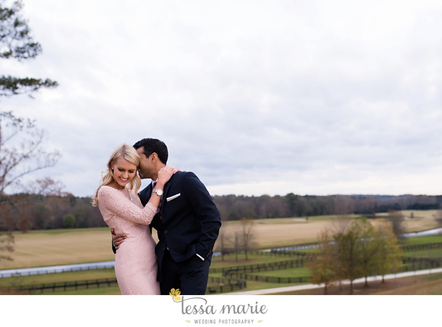 foxhall_candid_creative_Engagement_pictures_tessa_marie_Weddings_0026