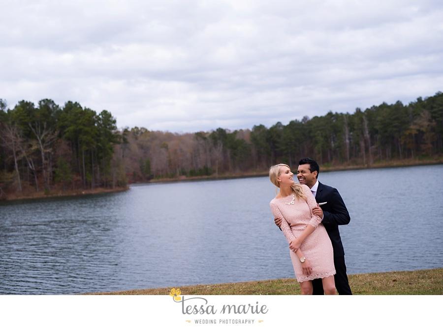 foxhall_candid_creative_Engagement_pictures_tessa_marie_Weddings_0027