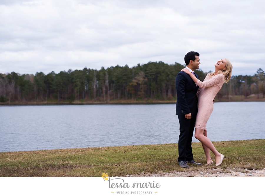 foxhall_candid_creative_Engagement_pictures_tessa_marie_Weddings_0028