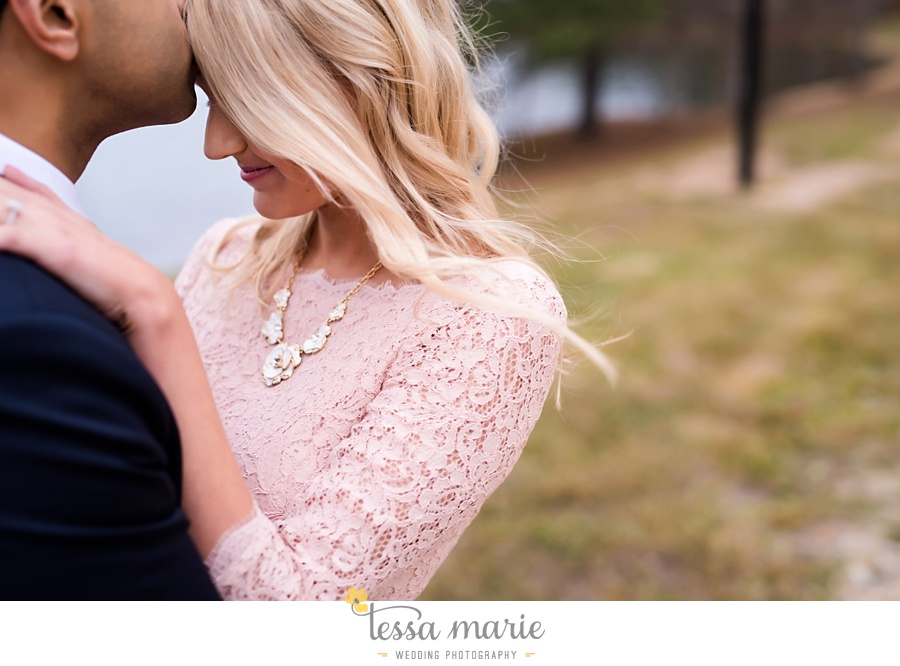 foxhall_candid_creative_Engagement_pictures_tessa_marie_Weddings_0029