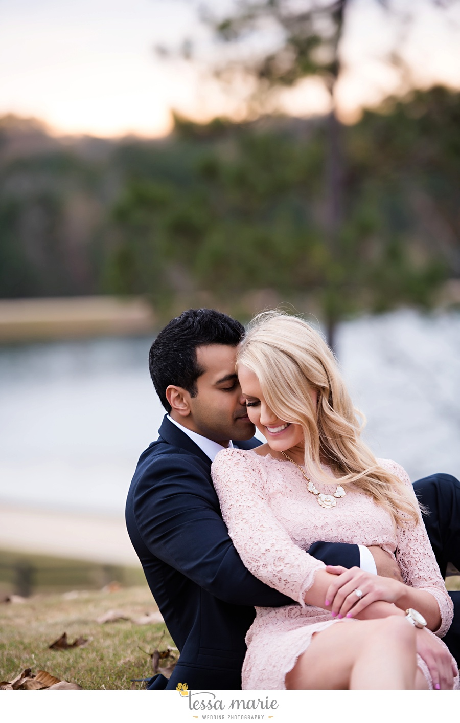 foxhall_candid_creative_Engagement_pictures_tessa_marie_Weddings_0034