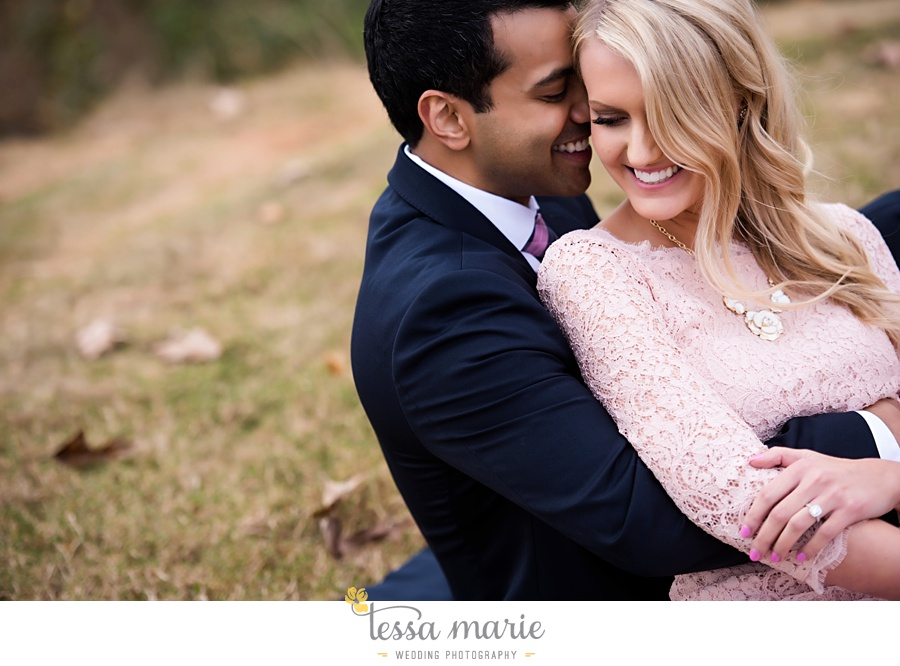 foxhall_candid_creative_Engagement_pictures_tessa_marie_Weddings_0035