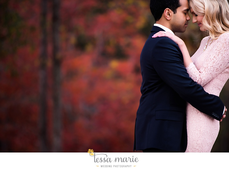 foxhall_candid_creative_Engagement_pictures_tessa_marie_Weddings_0042
