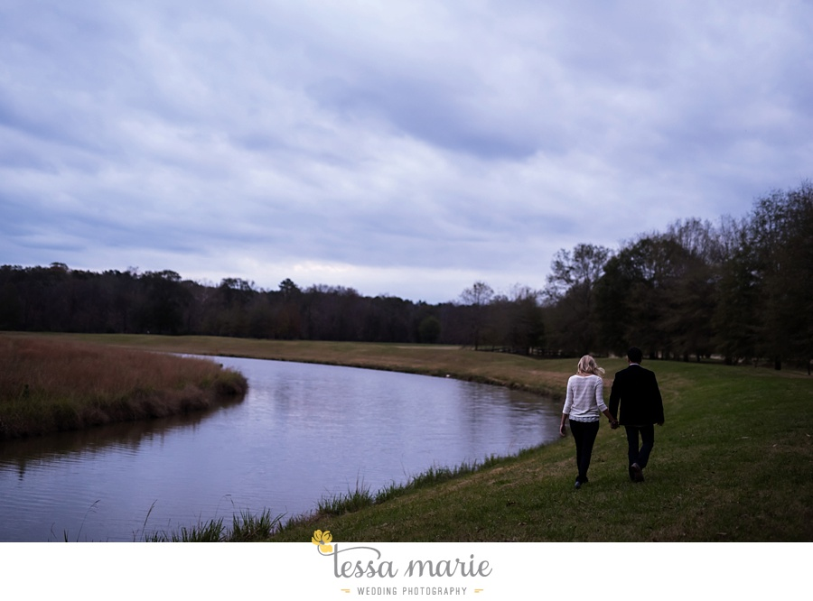 foxhall_candid_creative_Engagement_pictures_tessa_marie_Weddings_0053