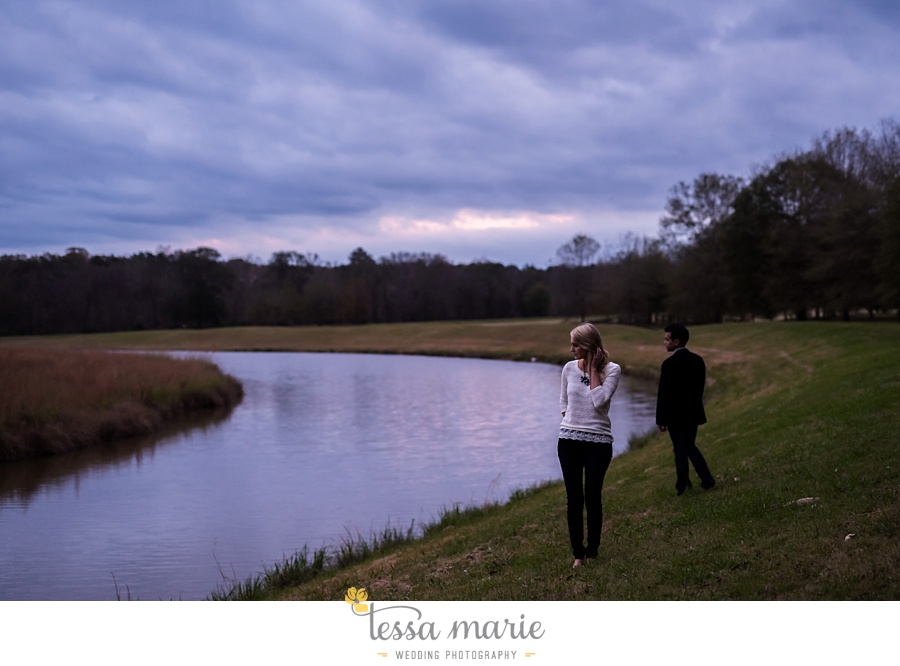 foxhall_candid_creative_Engagement_pictures_tessa_marie_Weddings_0054