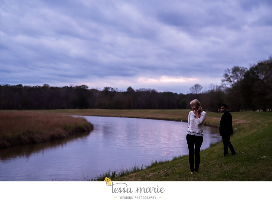 foxhall_candid_creative_Engagement_pictures_tessa_marie_Weddings_0055
