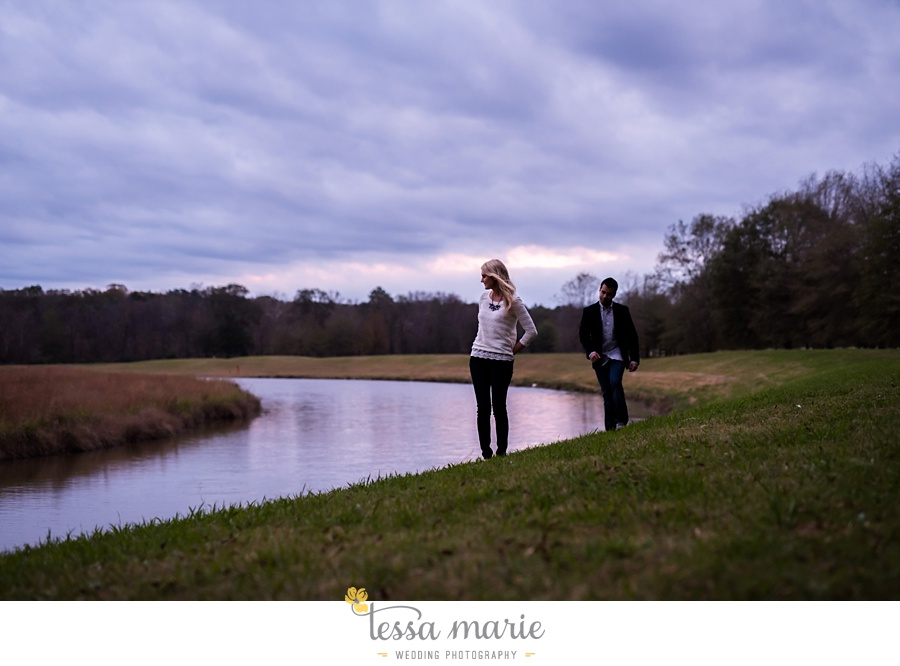 foxhall_candid_creative_Engagement_pictures_tessa_marie_Weddings_0058