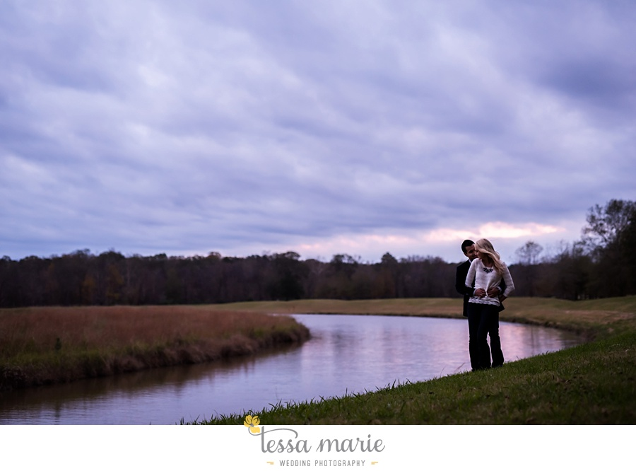 foxhall_candid_creative_Engagement_pictures_tessa_marie_Weddings_0059