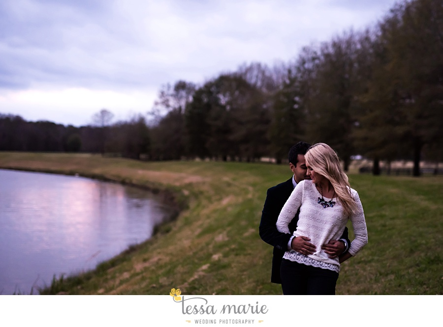 foxhall_candid_creative_Engagement_pictures_tessa_marie_Weddings_0061