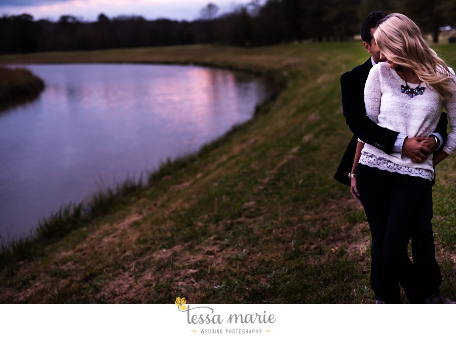 foxhall_candid_creative_Engagement_pictures_tessa_marie_Weddings_0062
