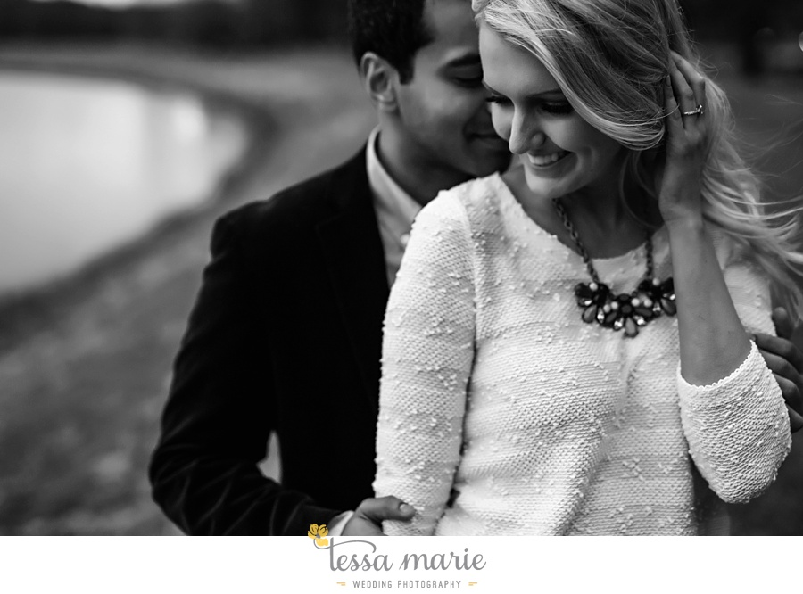 foxhall_candid_creative_Engagement_pictures_tessa_marie_Weddings_0066