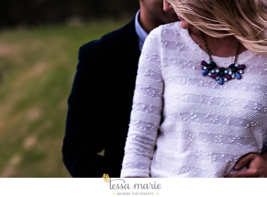 foxhall_candid_creative_Engagement_pictures_tessa_marie_Weddings_0068