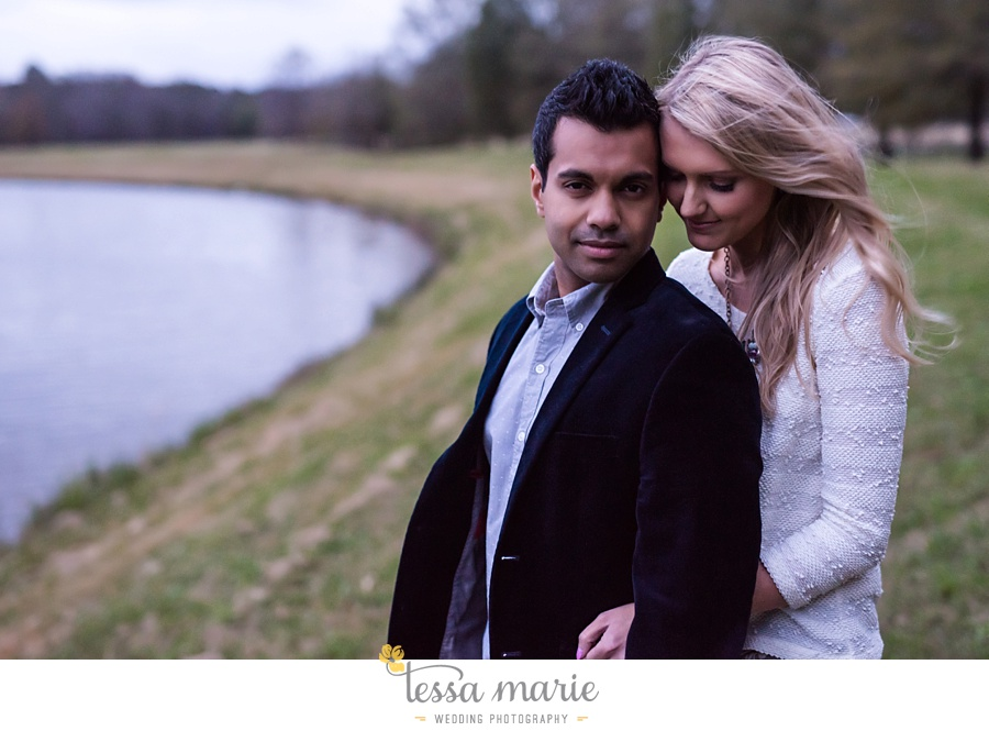 foxhall_candid_creative_Engagement_pictures_tessa_marie_Weddings_0070
