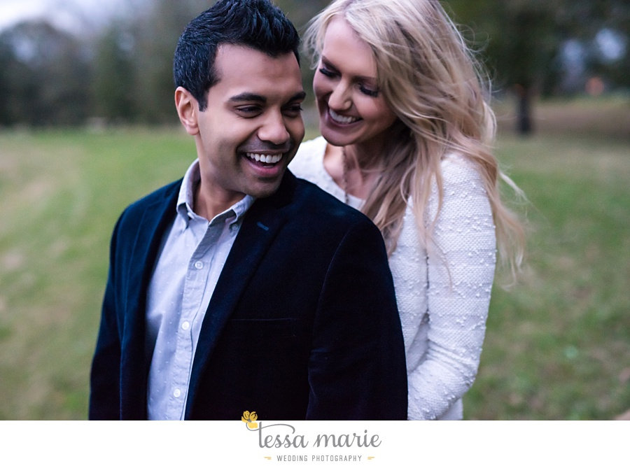foxhall_candid_creative_Engagement_pictures_tessa_marie_Weddings_0071