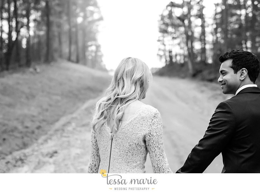 foxhall_candid_creative_Engagement_pictures_tessa_marie_Weddings_0074
