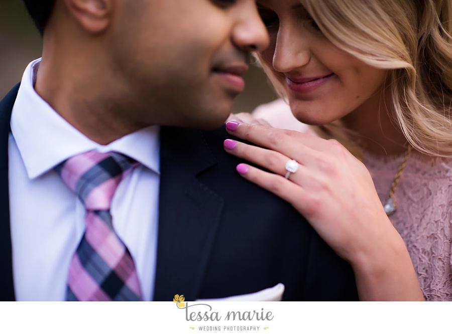foxhall_candid_creative_Engagement_pictures_tessa_marie_Weddings_0081