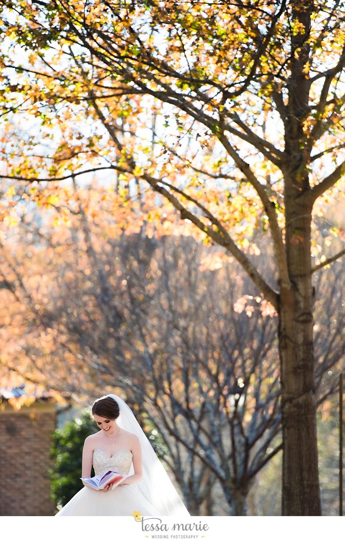 104_sarahann_ben_wedding