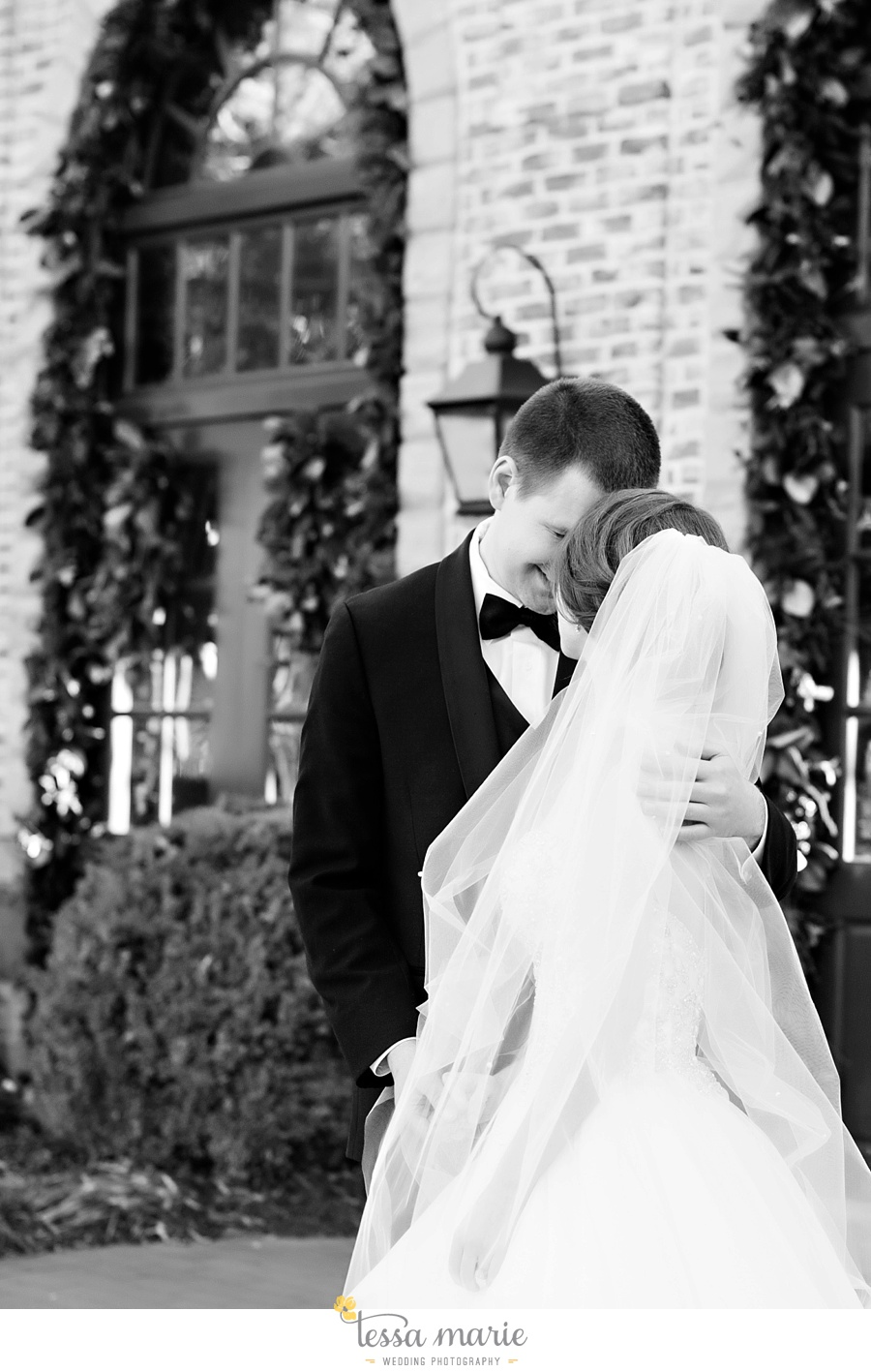 122_sarahann_ben_wedding